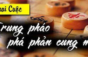 khai-cuoc-phao-dau-pha-phan-cung-ma