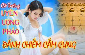 phao-dau-pha-uyen-uong-phao