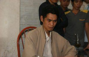 pham-quoc-huong