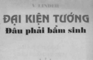 sai-lam-nguoi-choi-co-tuong