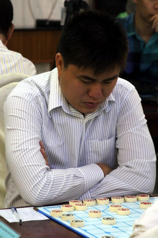 Lai-Ly-Huynh-3