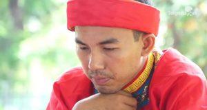 ky-thu-Vo-Minh-Nhat